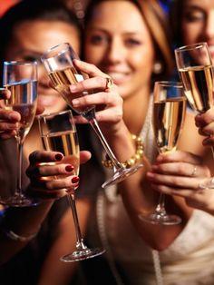 Champagner zum Schnäppchen-Preis 12,99€ bei Edeka und Co. Können mit den teurern mithalten