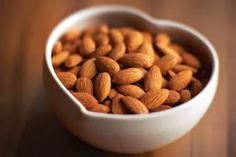 Diet and Weight Loss - The 20 Most Weight Loss Friendly Foods on The Planet