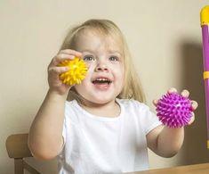 Вакансия Координатор проектов по открытию новых детских садов и центров Дети