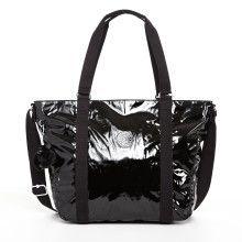 Monogrammed Vegan Kipling Bags