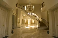 foyer.jpg (400×266)