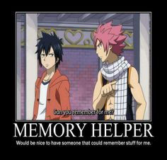 Fairy-Tail-Demootivational-Posters-fairy-tail-31213243-640-614.jpg (640×614)
