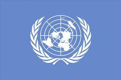 """Segundo o comunicado das Nações Unidas datadas do dia 23 de Maio, São Tomé e Príncipe aderiu a Convenção de Roterdã, conhecida nomeadamente também por """"Convenção PIC"""", denominada assim, devido a sua criação em 1998, com bases de procedimentos que já eram adoptados voluntariamente por cerca de 145 países de todo o mundo quanto a notificação/regulamentação acerca de algumas substâncias tóxicas ou nocivas ao meio ambiente."""