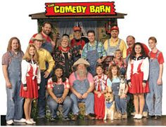 Have some laughs at the Comedy Barn in Pigeon Forge with a discounted ticket from RPMCondos!  #RPMCondos #WhisperingPines #BearCrossing #CedarLodge #ShowsinPF #ComedyBarn