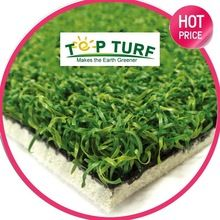 Greens Professional Putting Turf Synthetic Golf with Premium Foam Backing