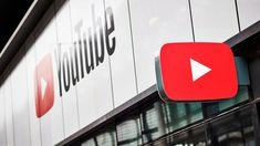 'YouTubers in Nederland bezorgd door strengere regels rond kinderen' | NU - Het laatste nieuws het eerst op NU.nl