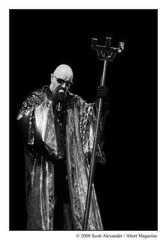 Judas Priest: Nostradamus.. by straightfromcamera.deviantart.com on @DeviantArt
