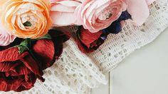 Оксана Сафонова Floral Wreath, Photo Wall, Wreaths, Decor, Floral Crown, Photograph, Decoration, Door Wreaths, Deco Mesh Wreaths