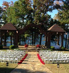 114 best legacy weddings lake lanier smooth tie the knots rh pinterest com