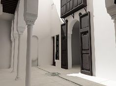 Dar Badia in Asilah, Morocco: View TripAdvisor's unbiased reviews, 2 photos, and special offers for Dar Badia, #13 out of 21 Asilah B&Bs / inns.