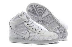 new style 16ddb 8cf1b NIKE VANDAL HIGH SUPREME EX ROCK N ROLL PACK WHITEWHITE SALE 72.63  Discount Nike