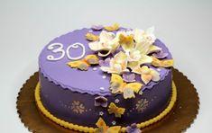 Torte di Compleanno: 10 idee originali per le tue feste - La torta di compleanno è immancabile per avere una festa con i fiocchi e ci sono veramente tanti e diversi modi per realizzarla.