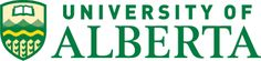 Scholarships at the University of Alberta in Canada for undergraduate  More information: https://goo.gl/uZKBu5