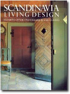 'Scandinavia Living Design'