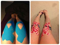 Knee-hab - Protect your knees with this simple routine - Treble Maker 909