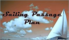 Coaching Model: Sailing Passage Plan  #CoachingModel #CoachingCertication #CoachCampus #ICACoach  #becomeacoach #coachunitedkingdom #executivecoach #timbeckett