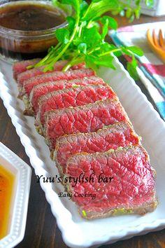 Easy Cooking, Meatloaf, Beef, Recipes, Food, Meat, Recipies, Essen, Meals