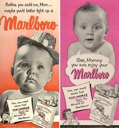United States Surgeon General  reports that smoking may be hazardous to one's health | Smoking is Dangerous to Your Health? | Looking Back on the 1960s and ...