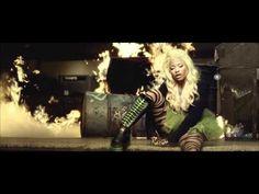 Take It To The Head DJ Khaled (feat. Chris Brown, Rick Ross, Nicki Minaj & Lil Wayne) (official music video, urban, r&b, pop, hip hop, rap artist)