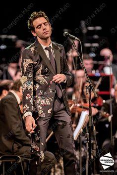 Mika @ Teatro Sociale di Como - 24 ottobre 2015 | Flickr – Condivisione di foto!