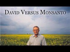 David contra Monsanto SPANISH ONLY VERSION - versión en español - FULL MOVIE FREE - George Anton -  Watch Free Full Movies Online: SUBSCRIBE to Anton Pictures Movie Channel: http://www.youtube.com/playlist?list=PLF435D6FFBD0302B3  Keep scrolling and REPIN your favorite film to watch later from BOARD: http://pinterest.com/antonpictures/watch-full-movies-for-free/       Ver más: http://www.youtube.com/user/journeymanpictures?feature=mhee    Imagínese usted, que un temporal afecta sobre