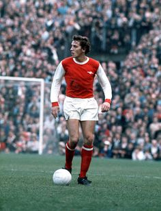 Stock Pictures, Stock Photos, Just A Game, Arsenal Fc, Image Collection, Legends, Kicks, Clock, Football