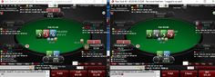 Gyazo - New York #2 - €0.05/€0.10 EUR - No Limit Hold'em - Logged In as aab3