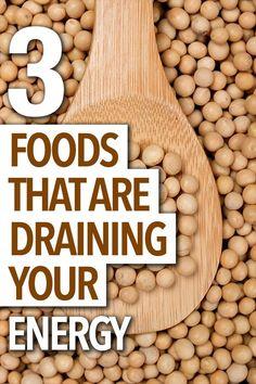 Gundy Diet Foods To Eat