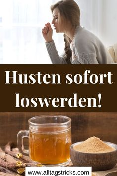 How to get rid of cough very quickly - Hausmittel Homemade Chocolate Frosting, Best Chocolate Cupcakes, Easy Hamburger Casserole, Casserole Recipes, Desserts For A Crowd, Great Desserts, Get Rid Of Cough, Cream Cheese Recipes, Recipe For 4