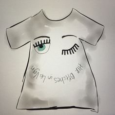 T shirt sketch design 2 for bachelorette