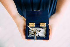 Dallas Wedding Photography Wedding Portraits Rings