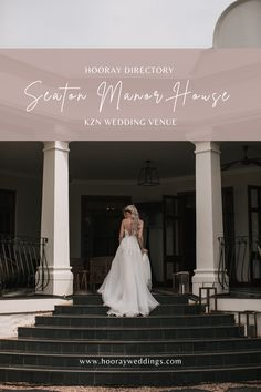 The Manor House, situated within the equestrian Seaton Estate, is a beautifully restored historical landmark surrounded by lush meadows and fields which is positioned to offer a range of bespoke events. With over 6 unique spaces to utilise within the Seaton Manor House, it is a Wedding & Events venue that truly has it all… #southafricanweddings #weddingvendors #southafrica #hooraydirectory #hoorayweddings #venue Wedding Vendors, Wedding Events, South African Weddings, Historical Landmarks, Event Venues, Bespoke, Equestrian, Lush, Fields