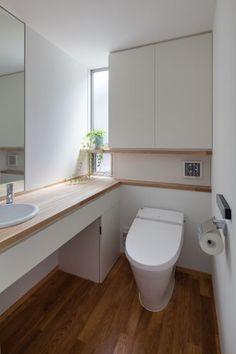 トイレ、便所、お手洗い、ご不浄、はばかり・・・・。日本には、トイレのことを、様々な言い方で表現します。若い方には、ご不浄、はばかり、は通じないかもしれませ...