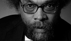 I am Dr. Cornel West, a teacher of philosophy and a citizen of the US republic. I wholeheartedly support Jill Stein and Ajamu Baraka. This is our year to make it clear that an alternative movement has taken hold and we won't quit until we see huge change.