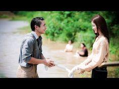 ภูมิแพ้กรุงเทพ เป็นเพลงที่ 4 ในประเทศไทยที่ยอดชมทะลุร้อยล้าน ต่อจากเพลงไกลแค่ไหนคือใกล้ ขอใจเธอแลกเบอร์โทร และเพลงแน่นอก   https://www.youtube.com/watch?v=dr-5SO5HgQY