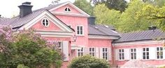 Villa Beylon