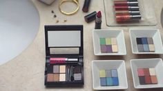 Mary Kay® Compact Commercial Can I be your Beauty Consultant shop with me!  At www.MaryKay.com/KRyan2019