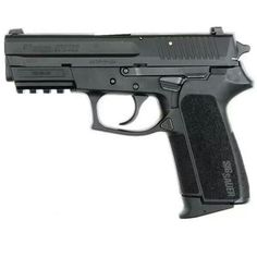 My ccw great gun very reliable, put probable 5000 rounds through it without a single malfunction. Love my sig