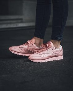 733a5c0d 46 Best Reebok shoes images in 2017 | Reebok club c, Reebok, Tennis