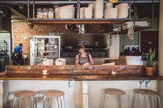 Restaurant Septime, Paris - Google 검색
