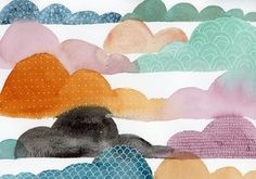 Water colours 024.jpg