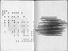 Mary Ellen Solt [ed] Concrete Poetry: A World View Bloomington, USA: Indiana University Press, 1970 312 pp., 26 x cm. Book Design Layout, Print Layout, Editorial Layout, Editorial Design, Buch Design, Publication Design, Grafik Design, Word Art, Typography Design
