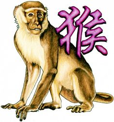 "<a href=""http://www.tattoomenow.com/new/design/year-of-the-monkey-chinese-zodiac-tattoo/"" >Stencil & Download</a>"