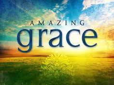 """At the height of his ministry, Newton wrote the words to the hymn """"Amazing Grace,"""" using the story of his life for each verse. Worship Songs Lyrics, Praise And Worship Music, Praise And Worship Songs, Amazing Race, Jesus Christ Song, Receiving The Holy Spirit, Daily Gospel, Guitar Lessons For Beginners, Devotional Songs"""