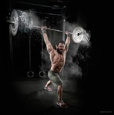 Crossfit Photography on Behance Fitness Motivation Photo, Fitness Gym, Mens Fitness, Crossfit Motivation, Crossfit Photography, Fitness Photography, Female Photography, Life Photography, Photography Ideas