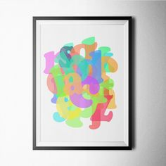 Alphabet #poster #print #minimal #blackandwhite #scandinavian #nursery #minimalist #kidsroom #posters #prints #geometric #quote #quotes #quoteprint #wallart #decor #home #gift #homedecor #decoration #design #illustration #nordic #creative #buy #valentine #holiday #halloween #christmas #posterart #printart #giclee #fineart #artprints #northshire #kids