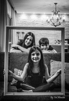 Modelos: Mamãe Erika e seus dois lindinhos Milena e Tiago. www.valalmeidafotografia.com  Estúdio no bairro Campo Belo - São Paulo/SP/Brasil  Whatsapp 55 (11) 94680.7200 #books #byvalalmeida #valalmeida #fotos #fotografia #fotografos_brasileiros #Newborn #gestantes #eventosfotosvalalmeida #debutantes #terceiraidade #diadasmães #mãe #mães #família