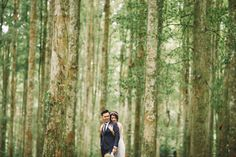 Budi & Elisa - Bali Prewedding By Reygen by Springworks   http://www.bridestory.com/springworks/projects/budi-elisa-bali-prewedding-by-reygen