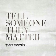 Image result for toby mac speak life quotes
