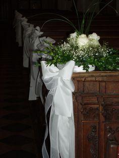 Lavice sv. Tomáš